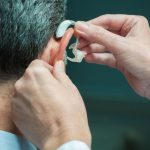 OTC Hearing Aids May Be Coming Soon