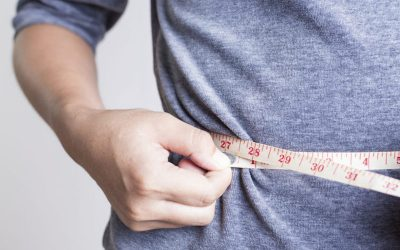 Obesity Driving Many New Cancers