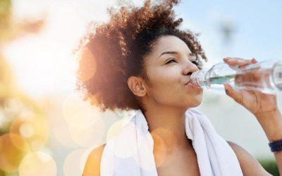 Bravo! U.S. Sugar-sweetened Beverage Consumption Dropping