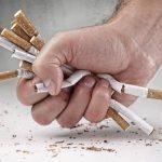 "Big Tobacco Finally to Run ""Corrective"" Ads"