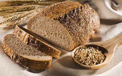 Risks of a Gluten-free Diet