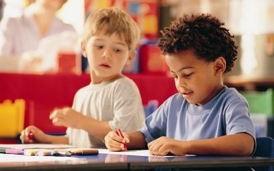 Being Younger than Classmates Increases ADHD Diagnoses