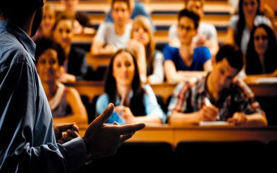 Alcohol and Marijuana Affect College Grades