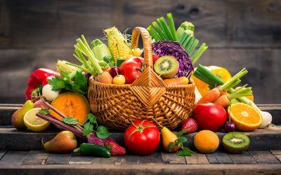 Methods to Encourage Healthier Hearts
