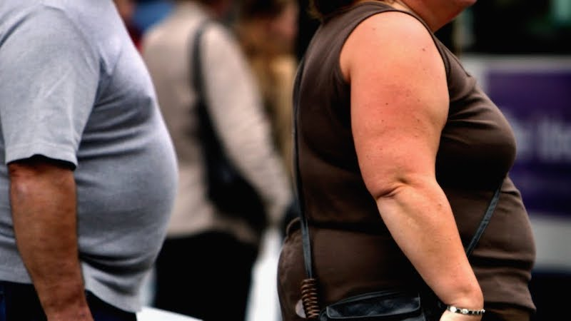 Is the Obesity Paradox Real?