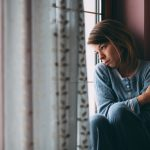 Health-related Anxiety Increases Risk of Heart Disease