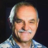 Philip Proctor