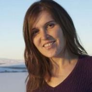 Roxana Ramont