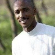 Derrick Hall, B.Sc.
